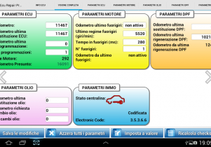 Screenshot_2013-05-21-19-09-58