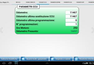 Screenshot_2013-05-21-19-10-04