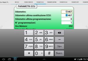 Screenshot_2013-05-21-19-10-12