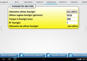 Screenshot_2013-05-21-19-10-21