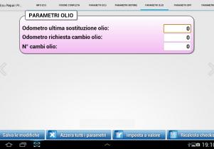 Screenshot_2013-05-21-19-10-25