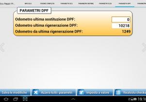 Screenshot_2013-05-21-19-10-31