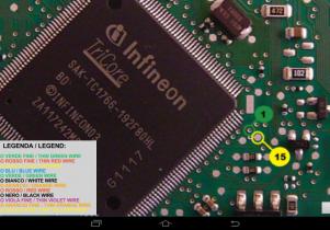 Screenshot_2014-07-01-17-13-57