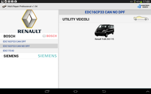 Screenshot RenaultGroup EDC16 CP33 01