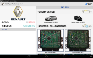 Screenshot RenaultGroup SID305 00