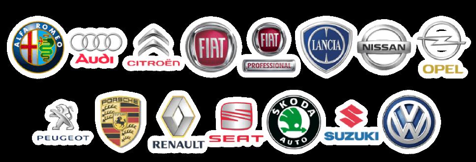 MRPPad brands