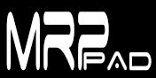 logo scritta