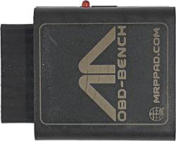 OBD-BENCH Kit