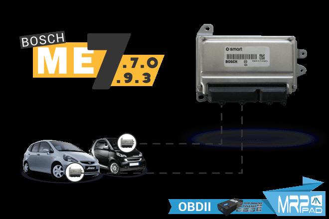 v2-00 Bosch-ME7-7-0-ME7-9-3 OBD-en