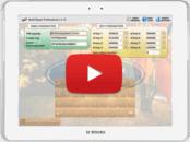 v2-15 Ford Dashboard OBD-screenshot-videoLink