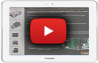 MRPPad v 2.21 BMW dashboards 35160 D0WT emulator XEP100Prog VIDEO LINK